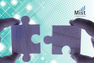 Mist Systems Strategically Collaborates with Ingram Micro for Faster AI Adaptability into It