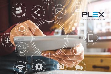 Plex Systems Debuts Industrial IoT Solution Suite