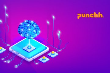 """Punchh Launches Deep Learning and AI """"Customer Sentiment Analysis"""" to Enable Real-Time Response to Customer Reviews"""