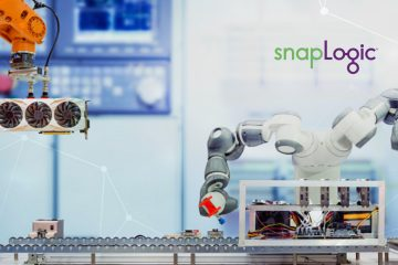 SnapLogic Blends AI and Integration in Powerful Platform Upgrade to Propel Modern Enterprises into the Age of Automation