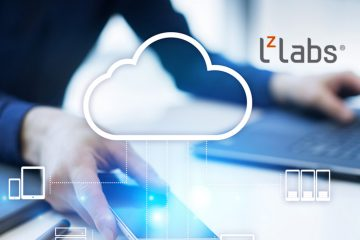 Swisscom Moves Entire Mainframe Workload to LzLabs Software Defined Mainframe in the Cloud