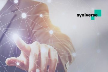 Syniverse and IBM Complete Successful Blockchain Solution Pilot with Orange and MTS