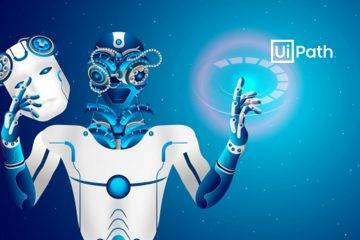 UiPath Brings Robotic Process Automation to SAP Applications to Speed Digital Transformation
