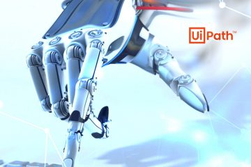 UiPath to Drive RPA Adoption in Russia by Appointing Svetlana Anisimova as Country Manager
