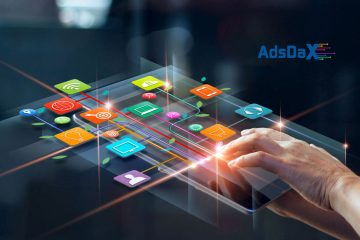 CIMB Partner with AdsDax to Successfully Run Live Advertising Campaigns on Blockchain
