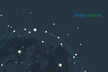 Insightsoftware Acquires Jet Global Data Technologies