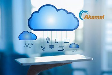 Akamai Introduces the Edge Cloud Solution, Designed to Scale, Secure and Simplify IoT Connected Device and In-Application Messaging