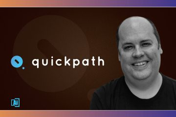 AiThority Interview with Alex Fly, Founder and CEO at Quickpath