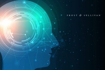 AI-Powered Solutions to Amass Growth Opportunities by Optimizing Capabilities of Homes and Buildings