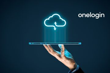 Onelogin Offers Trusted Experience Platform to Secure Identities for Virtual Learning Environments