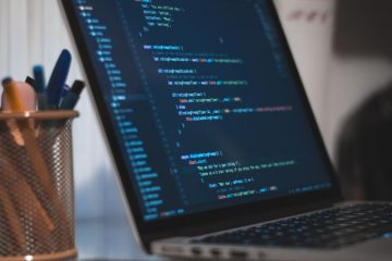 Best Programming Languages to Create a Startup