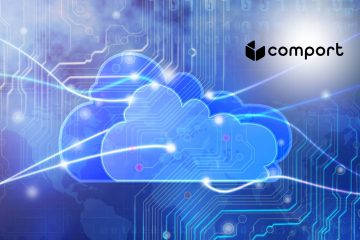 Cloud Computing Service Providers, ComportSecure, List and Explain the Three Basic Types of Cloud Computing for Any Size Business
