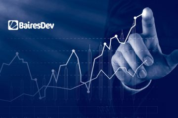 Clutch.Co Names Bairesdev as Top PHP and Java Developers