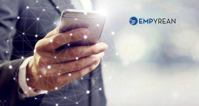 Empyrean Launches Pilot+, the Industry-First Integrated Solution Leveraging Personalized Health Data to Guide Employees through Benefits Enrollment and Year-Round Engagement