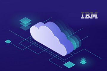 IBM Watson Advertising and Adweek Create Institute for Brand Marketing