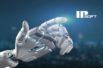 IPsoft Named a Leader in Conversational AI for Customer Service