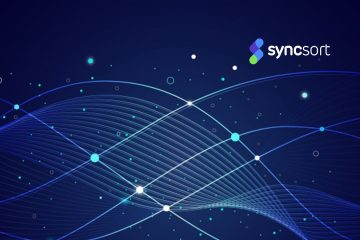New Syncsort Trillium Software Delivers Data Quality at Scale