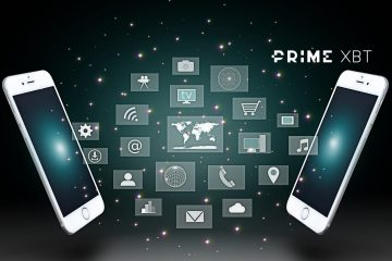 PrimeXBT Margin Trading Platform Launches Android App