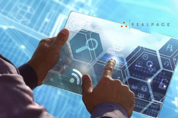 Realpage to Acquire Hipercept