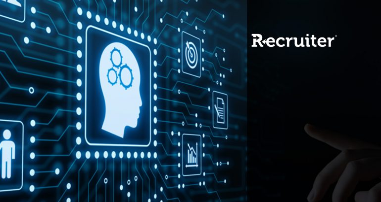 Recruiter.com Implements Pocket Recruiter's AI Technology into its Expanding Candidate Sourcing Services