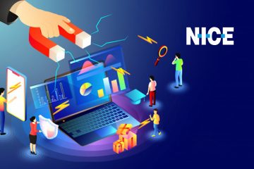 Sophisticated AI Engine and Real-Time Insights Empower New Nice Satmetrix Release to Measurably Improve Customer Experiences