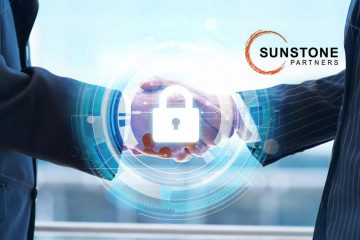 Sunstone Partners Acquires Three Award-Winning Managed Cybersecurity Services Firms to Create Avertium