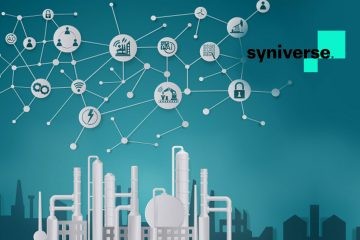 Syniverse Building Industry's First Lorawan Neutral Roaming Hub to Boost Iot Uptake