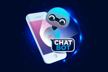 Ten Ultra-Modernistic Chatbots Available on the Internet