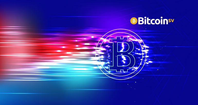 The Bitcoin SV Developers Hackathon: 3 Companies Win Direct Investment