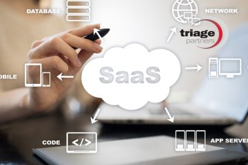 Triage Partners Licenses WipIT SaaS to Global Logistics Company