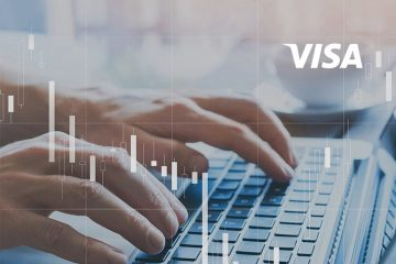 Visa Prevents Approximately $25 Billion in Fraud Using AI