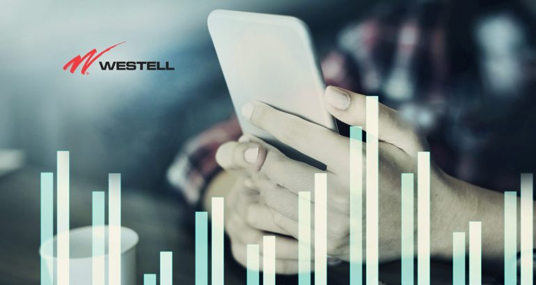 Westell Launches RMX-4000 Intelligent Site Management Platform