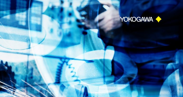 Yokogawa to Start Offering ERP Solutions to Industrial Customers in Southeast Asia