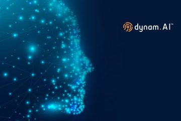 Dynam.AI and GBA Partner on AI-Enabled Smart Detection of Infrastructure Defects