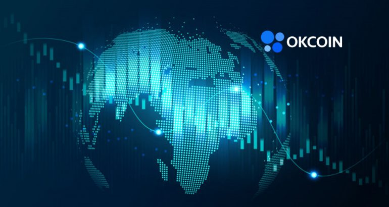 OKCoin Launches Euro Trading for Bitcoin, Ethereum and Other Cryptocurrencies, Opens New Office in Malta