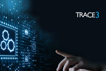 Trace3 Survey Reveals Widespread Lack of IT Planning for AIOps