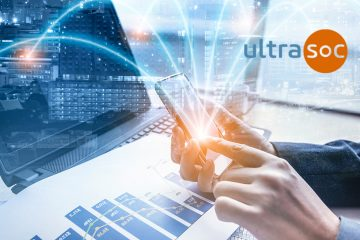 UltraSoC Embedded Analytics Selected to Support Wave Computing's TritonAI 64 IP Platform