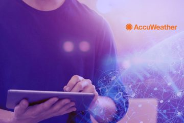 AccuWeather Continues Rapid Expansion with Relocation of Global Office in New York City