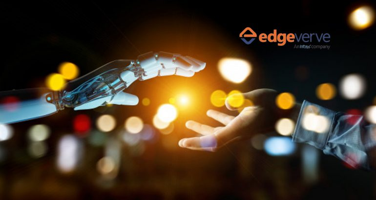 Al Ahli Bank of Kuwait Partners with EdgeVerve for Its RPA Journey