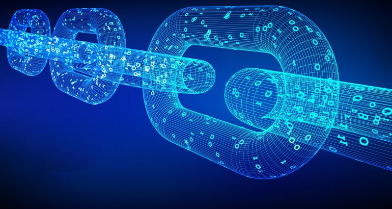 How Will Blockchain Change the Future of Finance and Accounting?