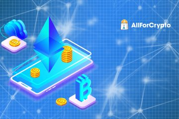 Blockchain Marketplace Eliminates Credit Card Fraud and Simplifies Cryptocurrency Spending