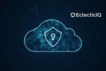 EclecticIQ Recognized in Gartner 2019 Market Guide for Security Orchestration, Automation and Response Solutions