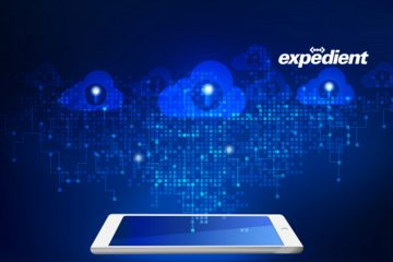 Expedient Announces Expanded DRaaS Offerings Based on VMware vCloud Availability