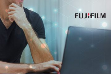 FUJIFILM Now an OpenMarkets Active Supplier for Entire Portfolio of Minimally Invasive Surgical Technologies