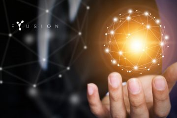 Fyusion Unveils New 3D Imaging Technology for Digital Marketers