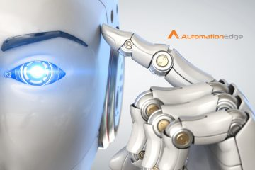 Gartner Recognizes AutomationEdge in Its First Magic Quadrant for RPA 2019, Scores High on Vision and Capability