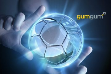 GumGum Sports: Women's World Cup Unused In-Stadia Space Could Have Netted Sponsor $1Million per Match Value