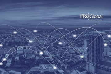 ITC Global Wins Fleet Communications Contract with Rever Offshore