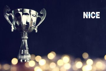 NICE Wins Two Consumidor Moderno Awards for Continued Customer Service Leadership Throughout Latin America