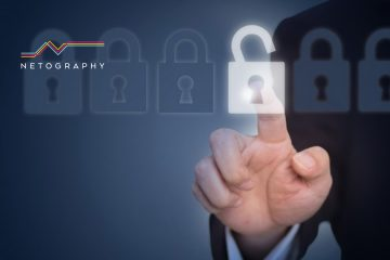 Netography Announces Open Beta of New Security Technology: Distributed IPS